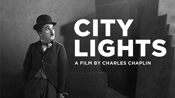 city light ferlinghetti patria indipendente