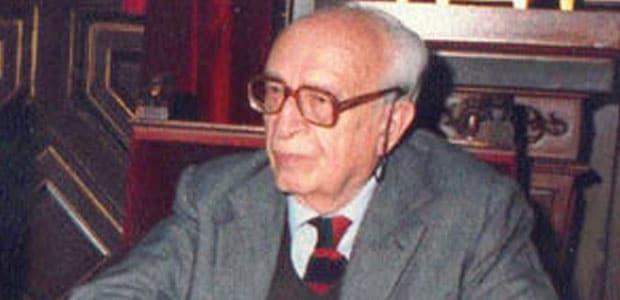 Renato Treves