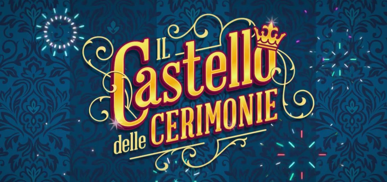 castello cerimonie