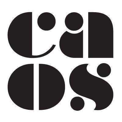 Il logo di CAOS