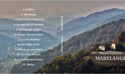cover cd marelanga