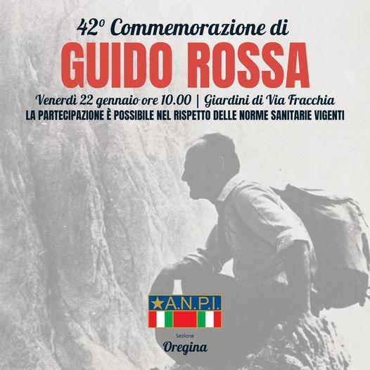 guido_rossa_commemorazione
