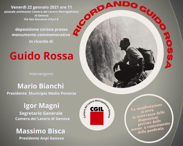 guido_rossa_commemorazione-anpi