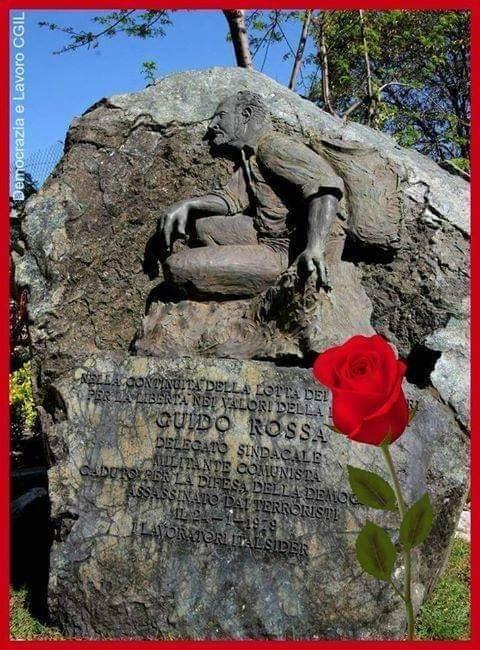 guido_rossa_monumento