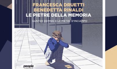 pietre_della_memoria