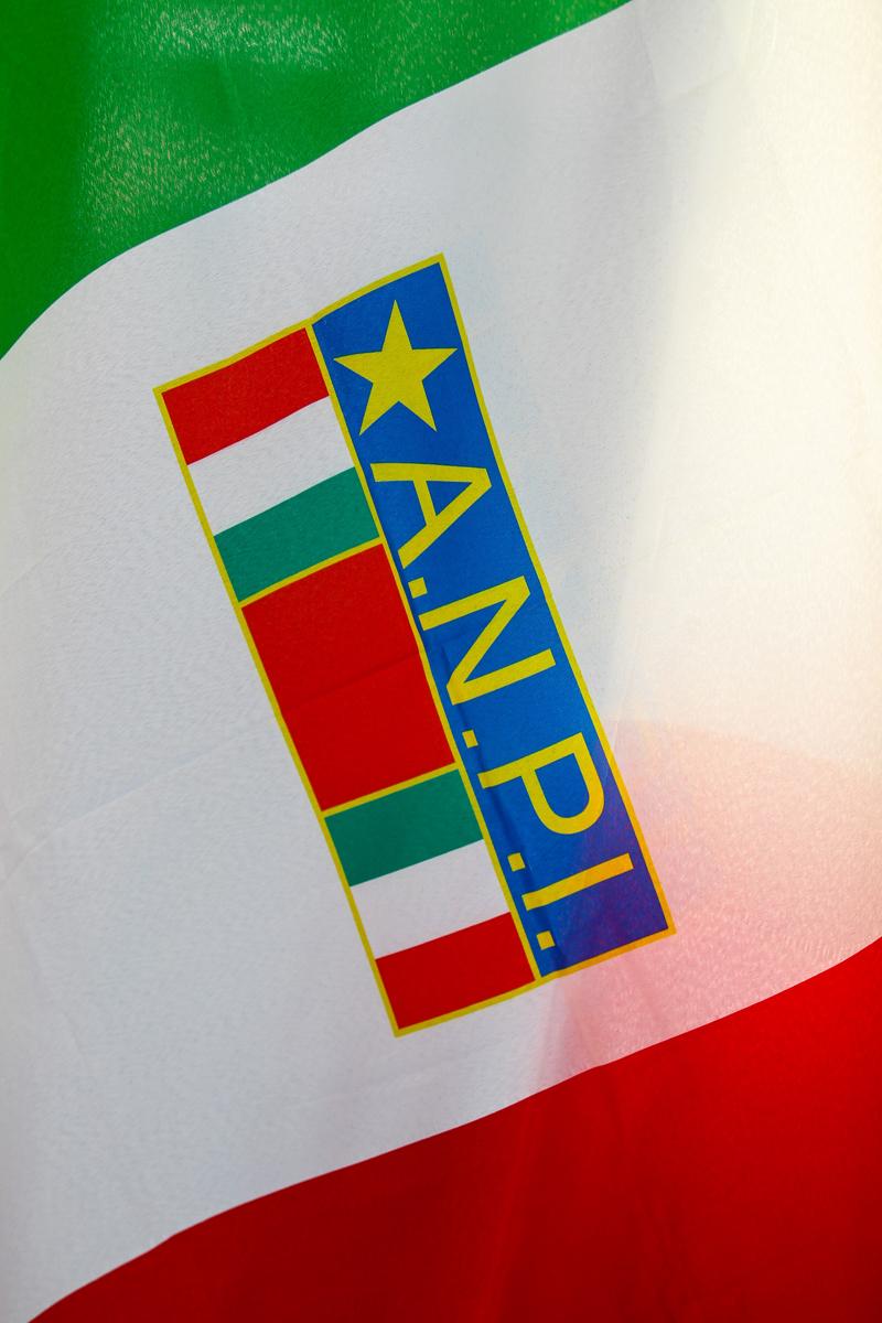 anpi_bandiera