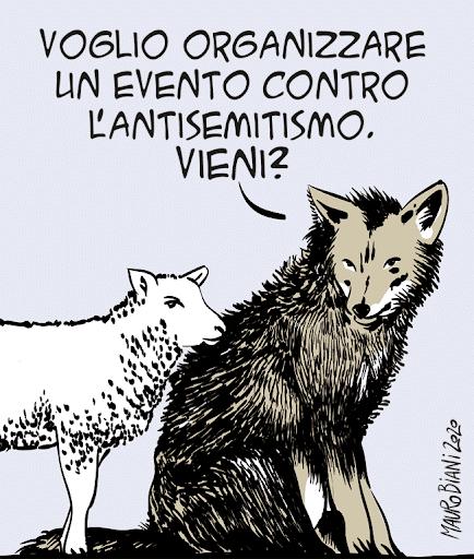 biani_lupi_agnelli