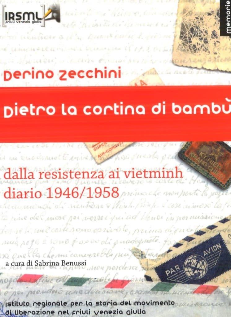 dietro_la_cortina_di_bambù